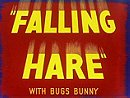 Falling Hare (1943)
