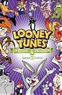 Looney Tunes 50th Anniversary