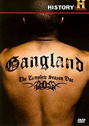 Gangland                                  (2007-2010)
