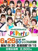P's Party #31