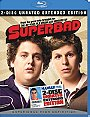 Superbad (2-Disc Unrated Extended Edition) [Blu-ray]
