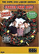The Trailer Park Boys Christmas Special