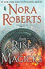The Rise of Magicks (Chronicles of the One #3)