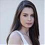 Kristina Stolbova