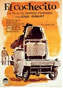 The Wheelchair (1960)