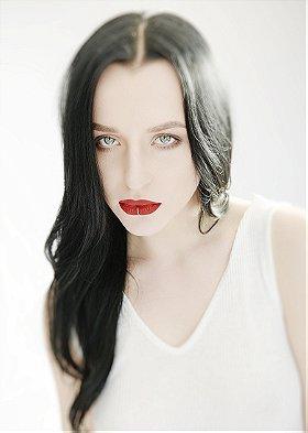 Quinn Linden