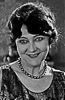 Charlotte Mineau