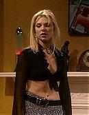Mandy Wilkins