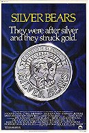 Silver Bears (1978)