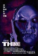 Thinner
