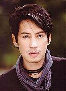 Thongchai McIntyre