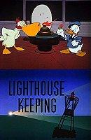 Lighthouse Keeping (1946)