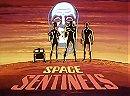 Space Sentinels