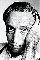 Arthur Dignam