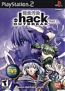 .hack//Outbreak - Part 3
