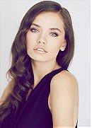 Izabelė Vilkaitė