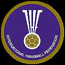 Handball - [IHF]