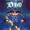 Diamonds: Best Of Dio (Germany)