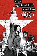 Live at Finsbury Park