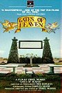 Gates of Heaven (1978)