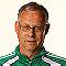 Lasse Lagerbäck