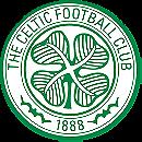 Celtic F.C.