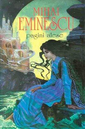 Poems and Prose of Mihai Eminescu