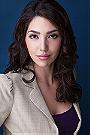 Francesca Ling