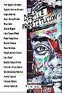 Debate prostitución: 18 voces abolicionistas