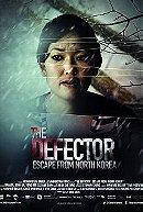 The Defector: Escape from North Korea