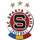 Athletic Club Sparta Praha fotbal