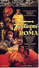 Fantasmi a Roma (1961)