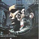 Full Circle: Original Soundtrack