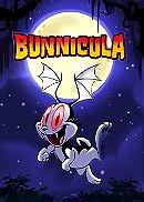 Bunnicula                                  (2016- )