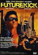 Futurekick (1991)