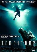 Territory (Rogue)