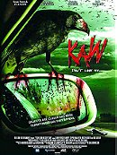 Kaw (2005)