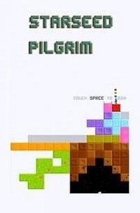Starseed Pilgrim