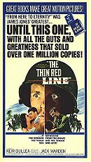 The Thin Red Line (1964)