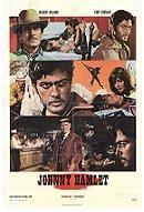 Johnny Hamlet (1968)
