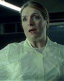 Dr. Caroline Llewellyn
