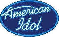 American Idol Rewind