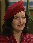 Phoebe Bamford