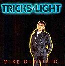 Tricks Of The Light