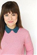 Alison Rich