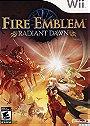 Fire Emblem: Radiant Dawn