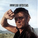 Bitter Tears: Ballads of the American Indian