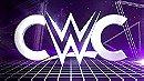 WWE Cruiserweight Classic - Week 1