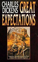 Great Expectations (World's Best Reading)