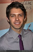 Ryan Devlin